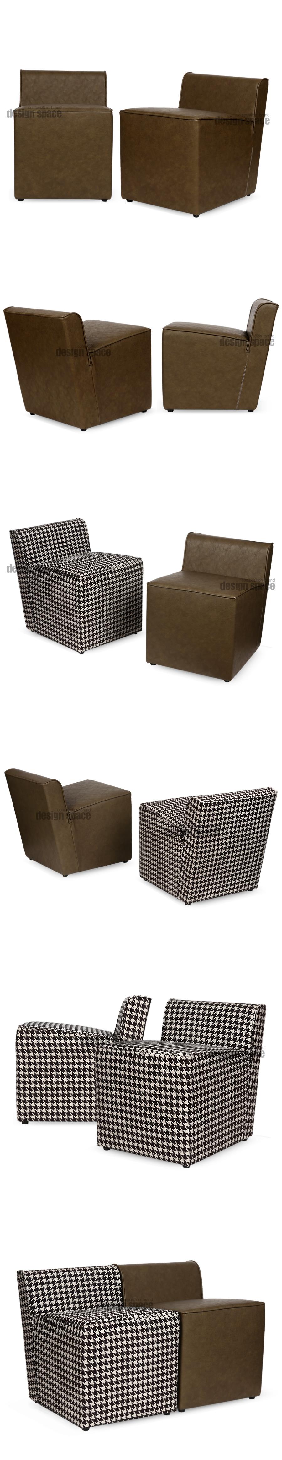teenie-sofa_02.jpg