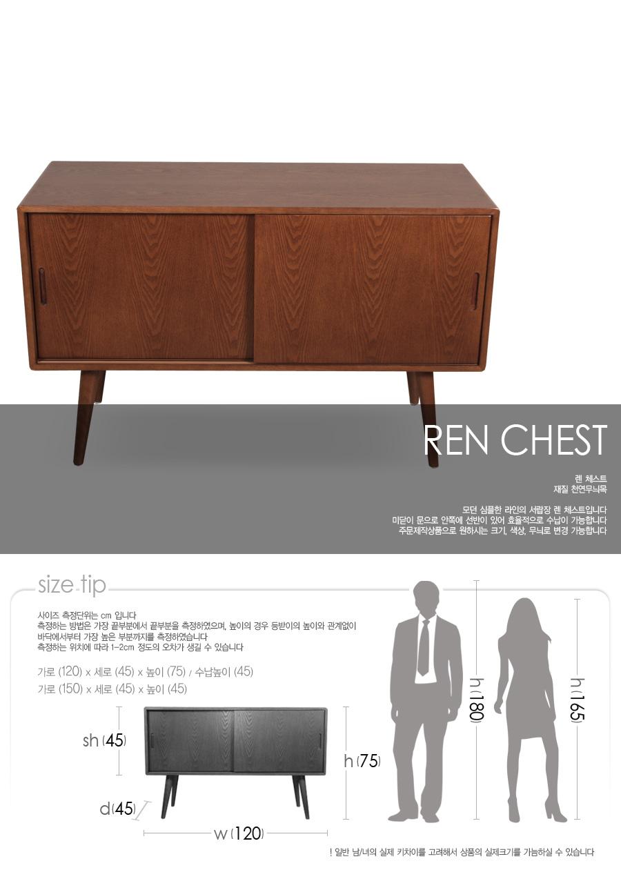 ren-chest_01.jpg